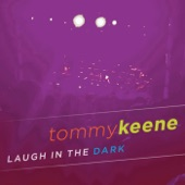 Tommy Keene - Alone in These Modern Times