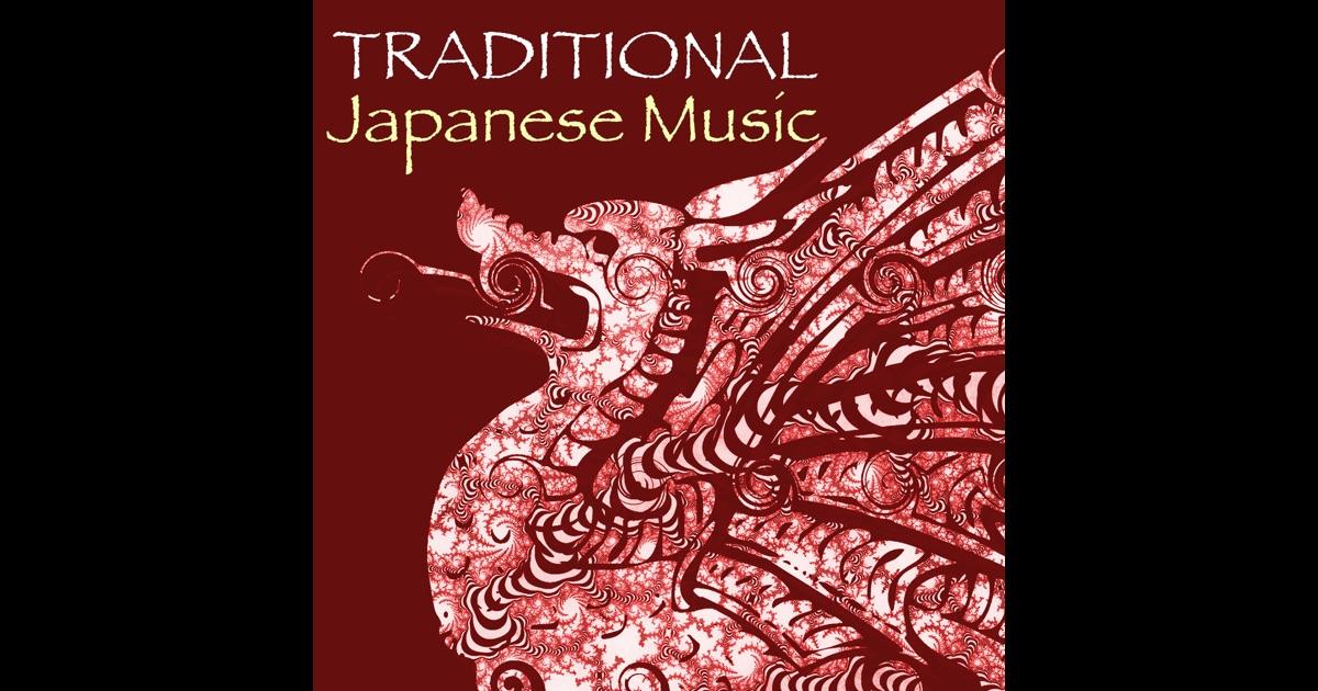 Music Download Japanese Koto Music - Music - tradebit.com