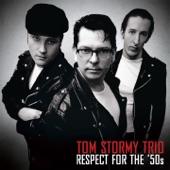 Tom Stormy Trio - Rockabilly Rhythm (feat. Rhythm Sophie)