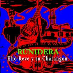 Runidera