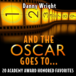 "Danny Wright - Over the Rainbow (From ""Wizard of Oz"")"