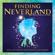 Various Artists - Finding Neverland