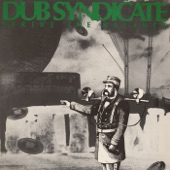Dub Syndicate - J.A. Minor