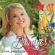 Drift Away (Gospel Version) - Lynn Anderson