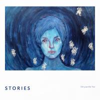 Chrysanthe Tan - Stories artwork