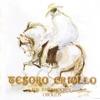 Tesoro Criollo, Los Embajadores Criollos