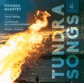 Kronos Quartet - 22 Inuit Throat Song Games: No. 1, Dogs