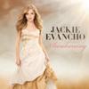 Jackie Evancho - Awakening  artwork