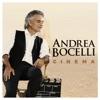 Cinema, Andrea Bocelli