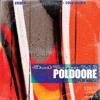 Poldoore - Pillars of Creation artwork