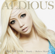Aldious - die for you / Dearly / Believe Myself - EP
