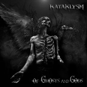 Kataklysm - Marching Through Graveyards