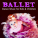 Ballet Dance Academy Photo