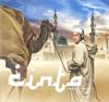 Cinta - Kyrel Al-Gayauwi