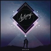 Autograf - Dream