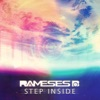 Step Inside EP