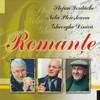 Romante - Stefan Iordache, Nelu Ploiesteanu & Gheorghe Dinica
