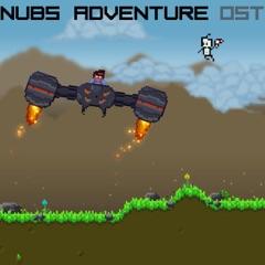 Nubs Adventure OST