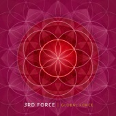 3rd Force - You Are the One