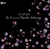 Minnie Riperton - Memory Lane
