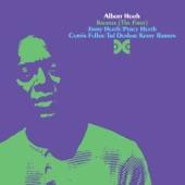 A Notion (feat. Percy Heath, Jimmy Heath, Curtis Fuller, Ted Dunbar & Kenny Barron) artwork