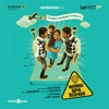 Vaayai Moodi Pesavum (Original Motion Picture Soundtrack)