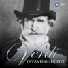Verdi: Opera Highlights, Riccardo Muti