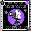 BBC Big Band - Superman Theme bild