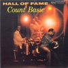 Move  - Count Basie