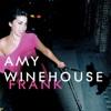 Frank, Amy Winehouse