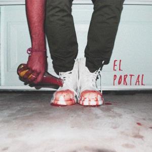 El Portal - Single Mp3 Download