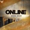Online Single