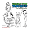 Green Day Bluegrass: Pickin' On Green Day - A Bluegrass Tribute (Deluxe Version) - Pickin' On Series