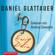 Daniel Glattauer - Ewig Dein