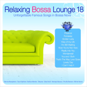 Relaxing Bossa Lounge 18