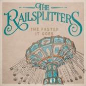 The Railsplitters - Tilt-A-Whirl
