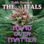 Keith Porter & The Itals - Temptation