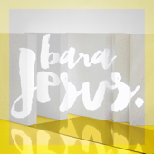 Bara Jesus (feat. Pingst)
