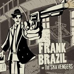 Frank Brazil