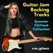 Bluesy Techno Rock Vibe in Cm (98 bpm)