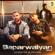 Beparwaiyan Refix (feat. Dr. Zeus & Fateh) - Jaz Dhami