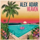 Alex Adair - Heaven