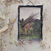 Led Zeppelin IV (Remastered)-Led Zeppelin