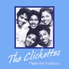 The Clickettes & The Fashions