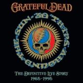 Grateful Dead - Dark Star (Live at Greek Theater, Berkeley, CA 10/20/68)
