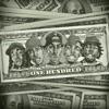 100 (feat. Kid Ink, Ty Dolla $ign, Iamsu!, & Tyga) - Single, Travis Barker