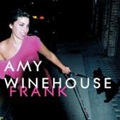 Amy Winehouse - Mr Magic (Through the Smoke)