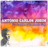 Antônio Carlos Jobim - Agua De Beber