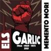 Els Garlic