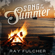 Song of the Summer - Ray Fulcher
